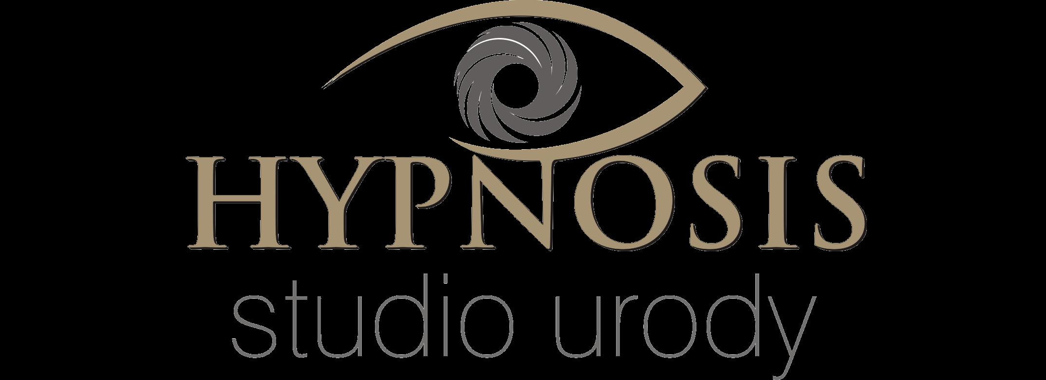 Studio Urody Hypnosis